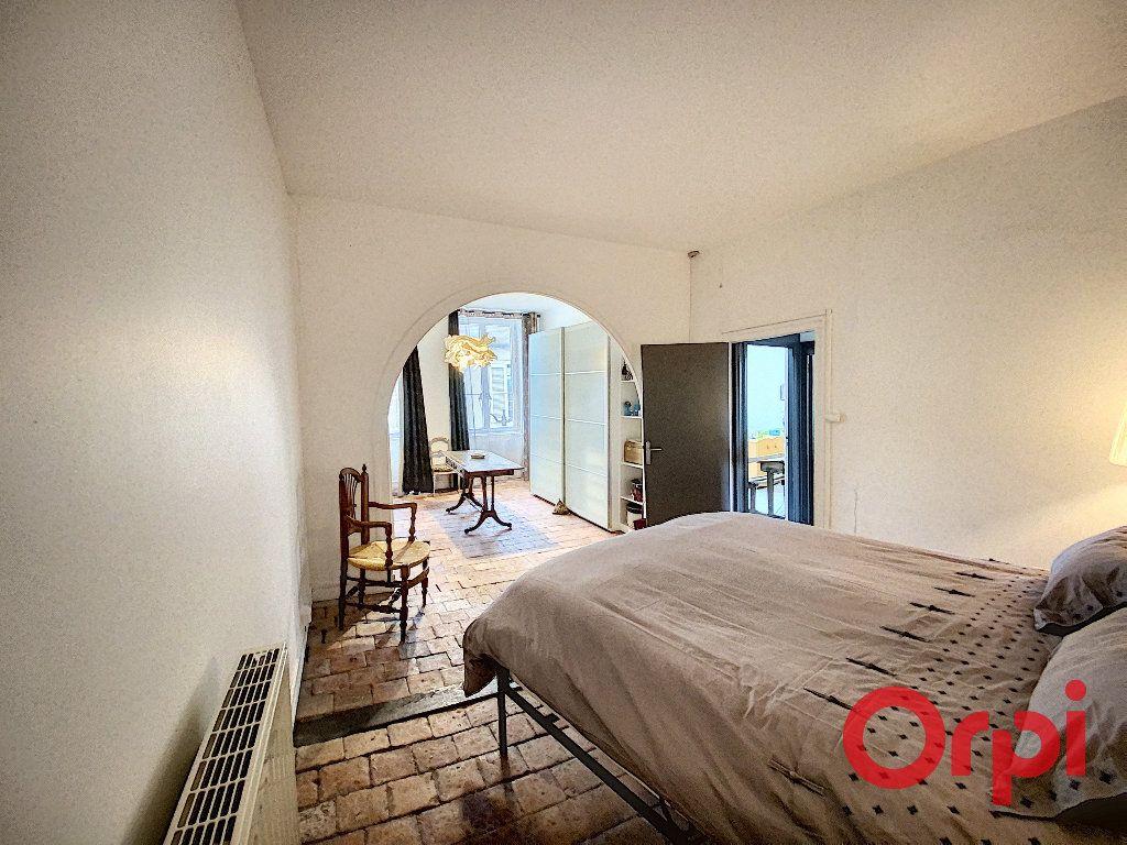 Maison à vendre 6 238m2 à Saint-Amand-Montrond vignette-12