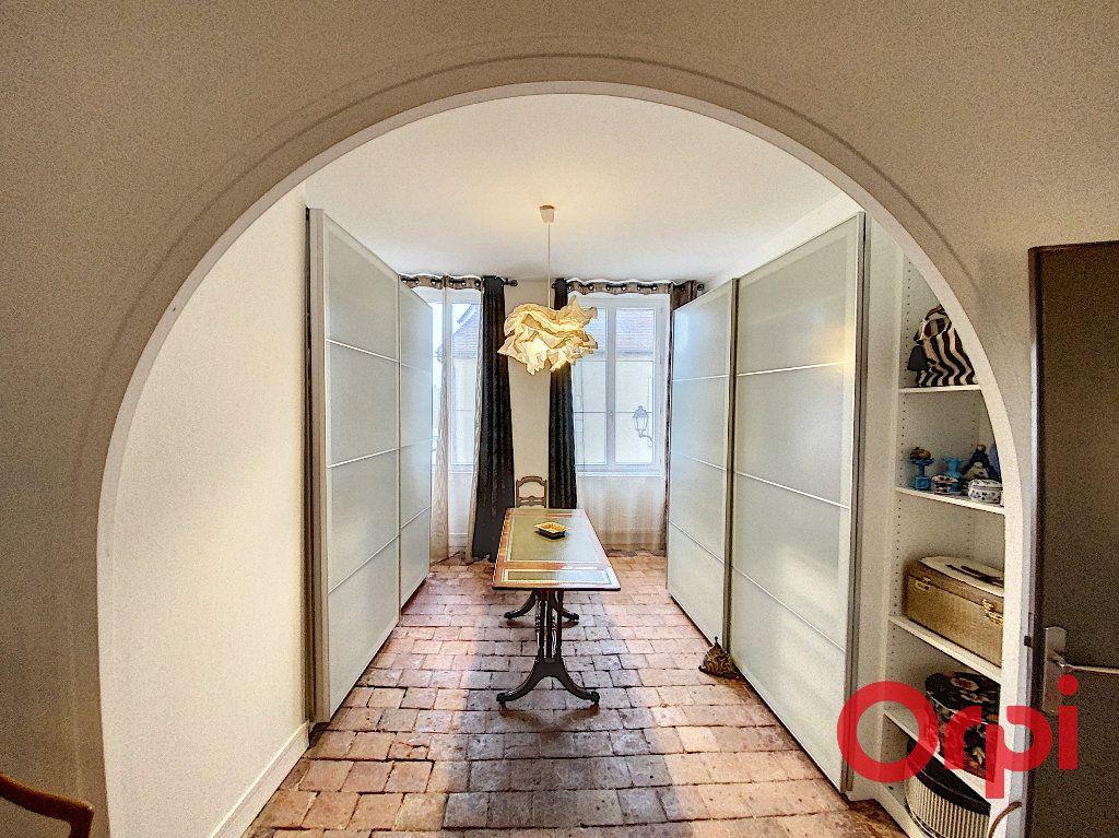 Maison à vendre 6 238m2 à Saint-Amand-Montrond vignette-13