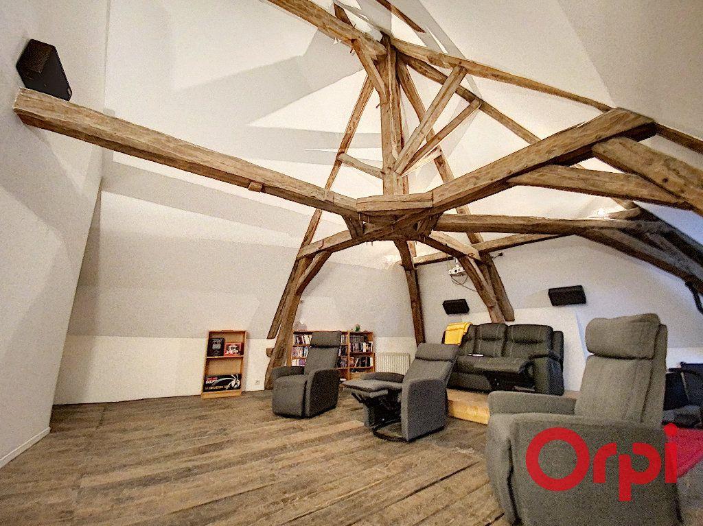 Maison à vendre 6 238m2 à Saint-Amand-Montrond vignette-14