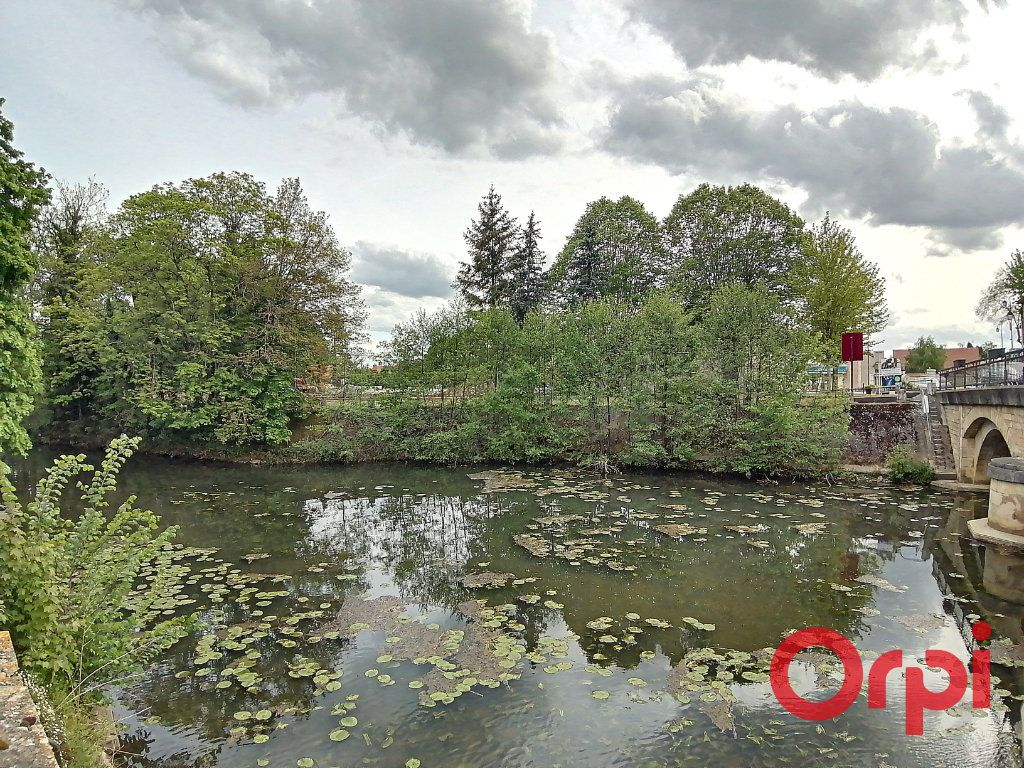 Maison à vendre 4 115.5m2 à Dun-sur-Auron vignette-3