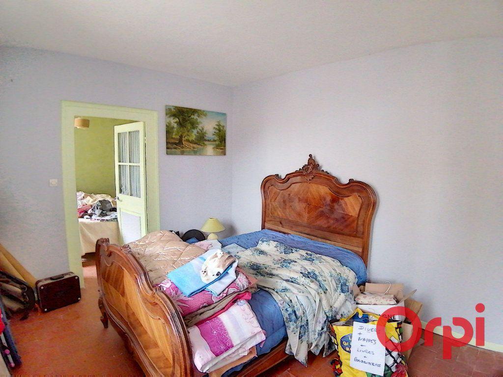 Maison à vendre 3 48.5m2 à Thaumiers vignette-4