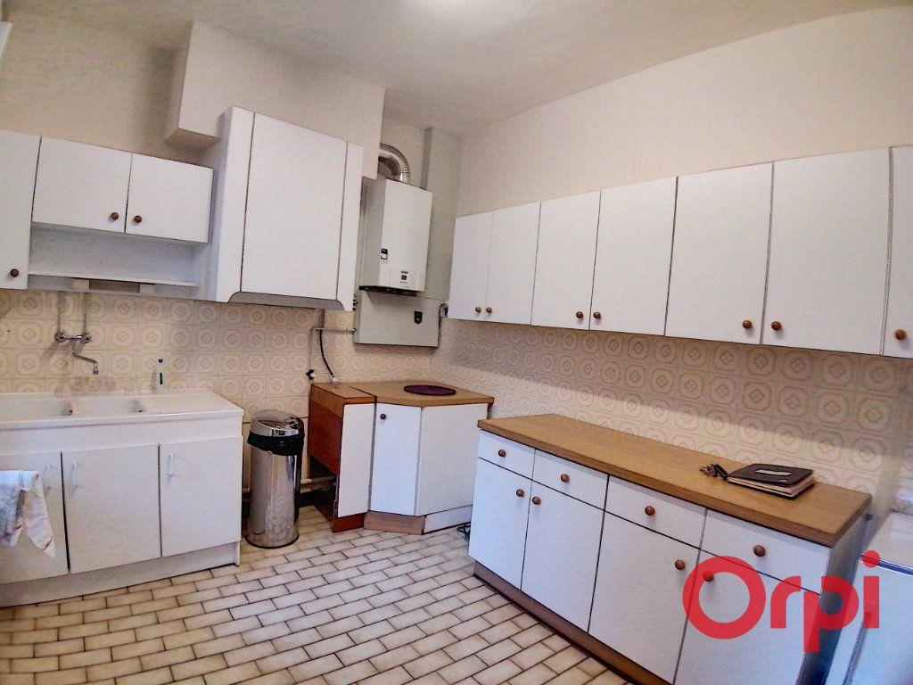 Maison à vendre 3 68.2m2 à Saint-Amand-Montrond vignette-2