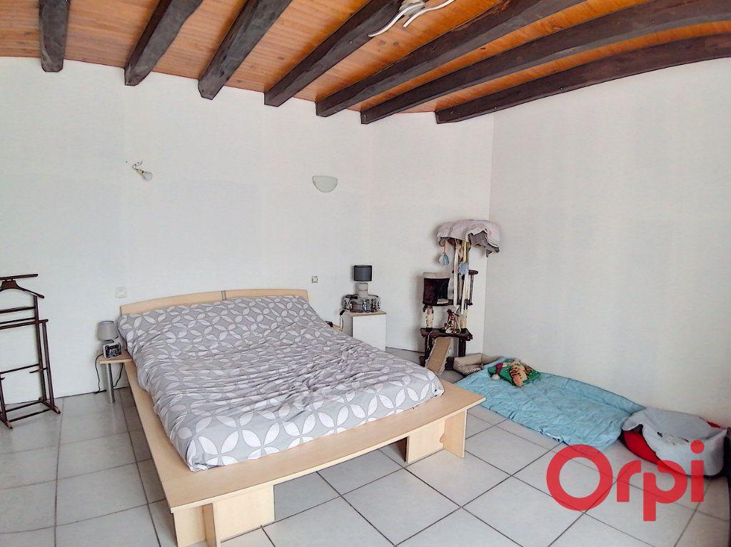 Maison à vendre 4 87.6m2 à Chavannes vignette-5