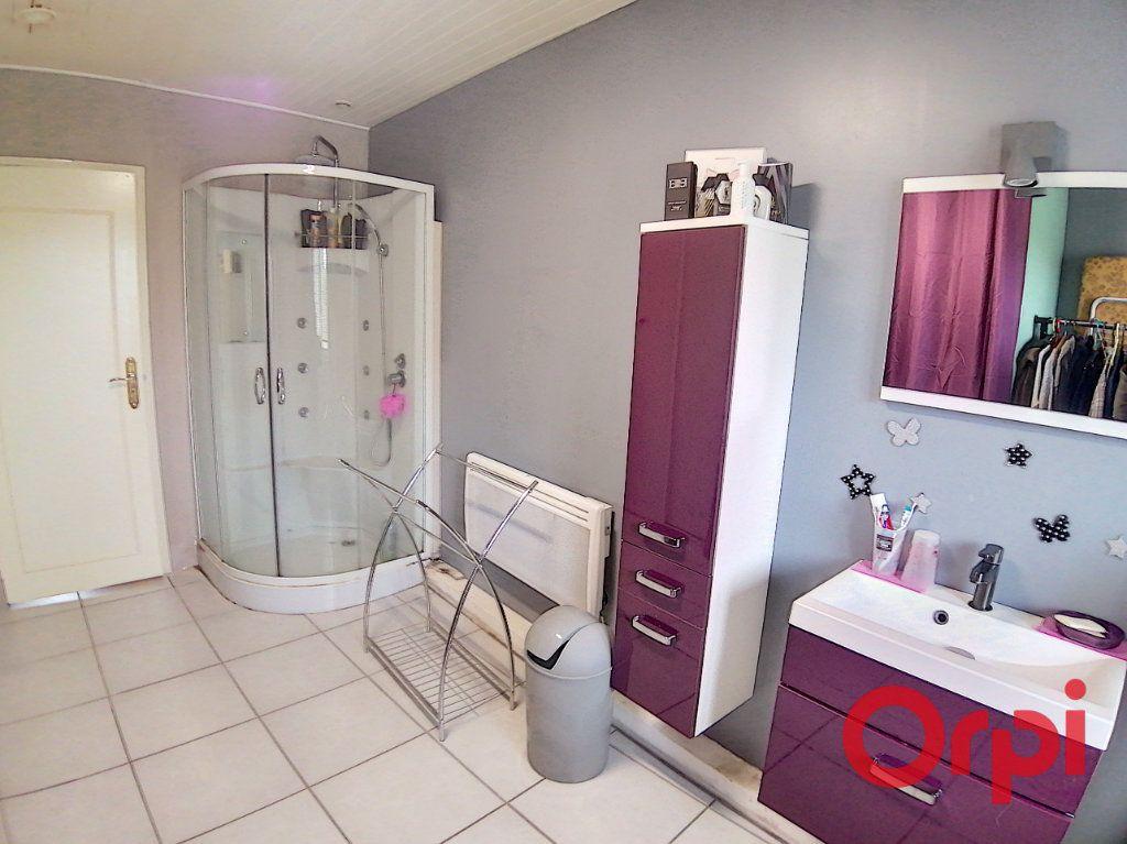 Maison à vendre 4 87.6m2 à Chavannes vignette-6