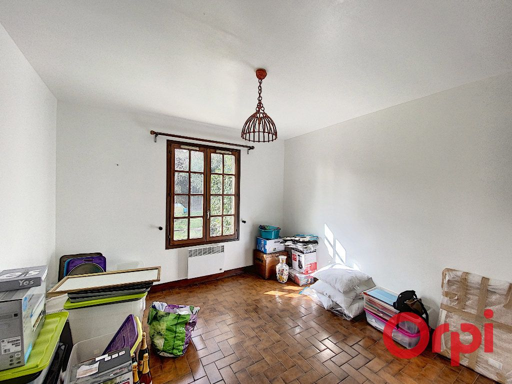 Maison à vendre 4 92m2 à Bouzais vignette-4