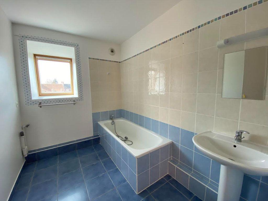 Appartement à vendre 3 70m2 à Saint-Amand-Montrond vignette-4