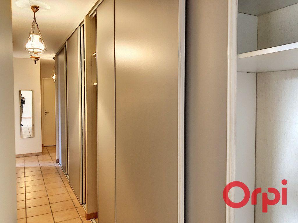 Appartement à vendre 3 76.02m2 à Saint-Amand-Montrond vignette-5