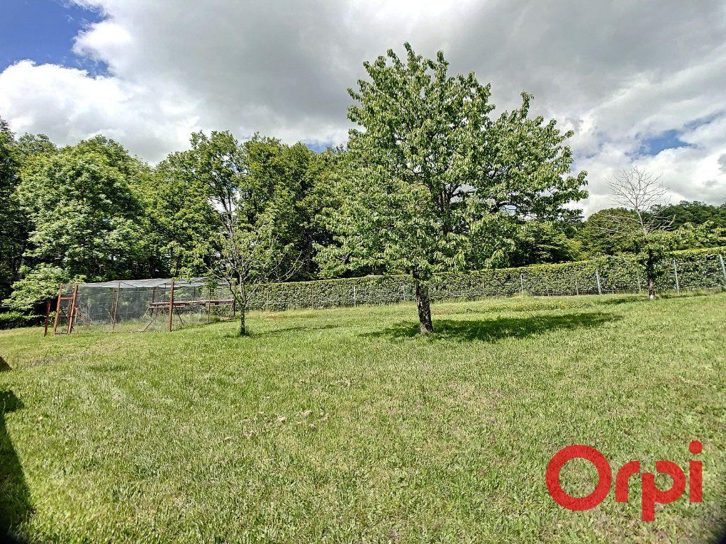 Maison à vendre 4 98m2 à Cérilly vignette-3