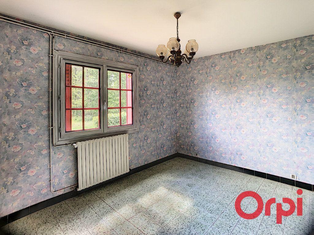 Maison à vendre 4 98m2 à Cérilly vignette-6