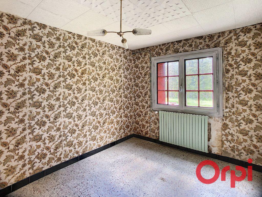 Maison à vendre 4 98m2 à Cérilly vignette-7