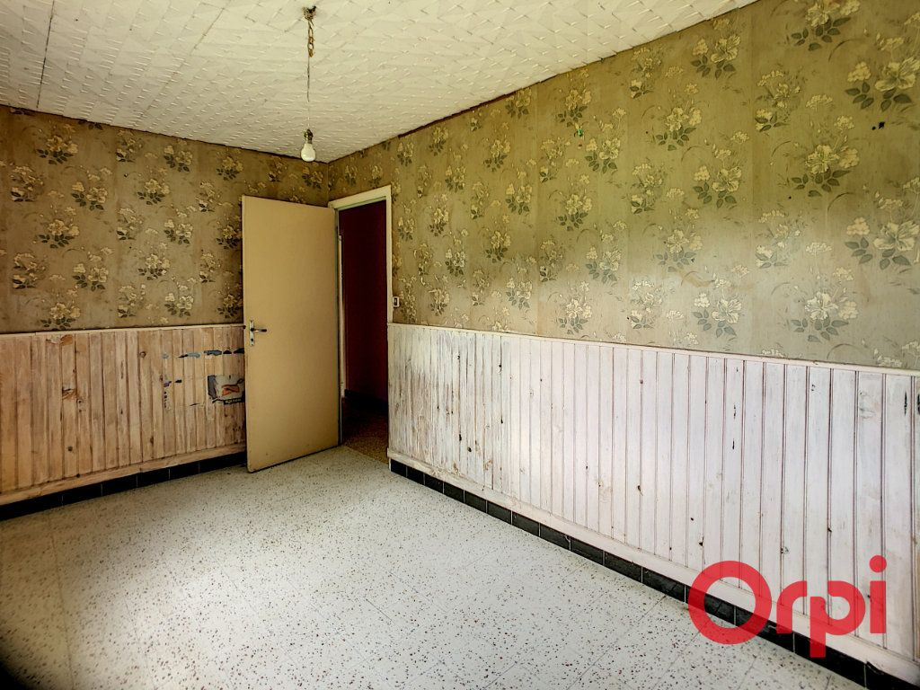 Maison à vendre 4 98m2 à Cérilly vignette-8