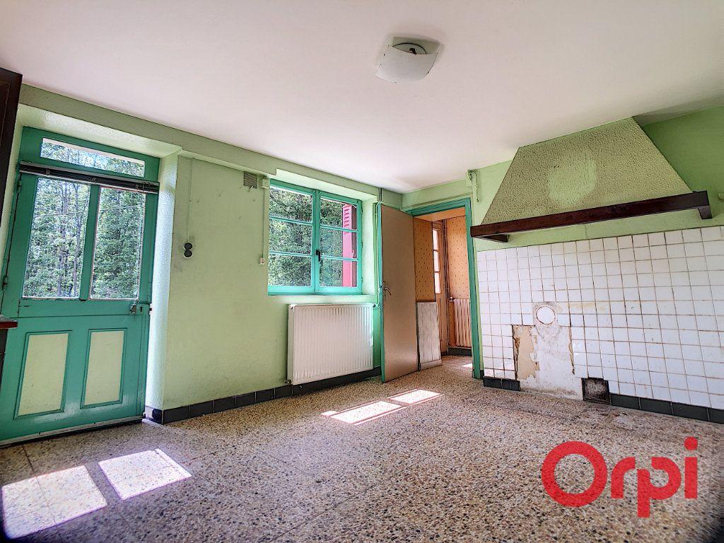 Maison à vendre 4 98m2 à Cérilly vignette-9