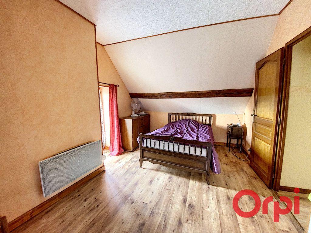 Maison à vendre 4 97m2 à Saint-Amand-Montrond vignette-7