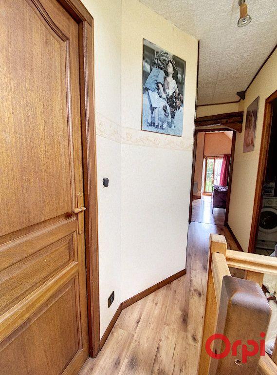 Maison à vendre 4 97m2 à Saint-Amand-Montrond vignette-8