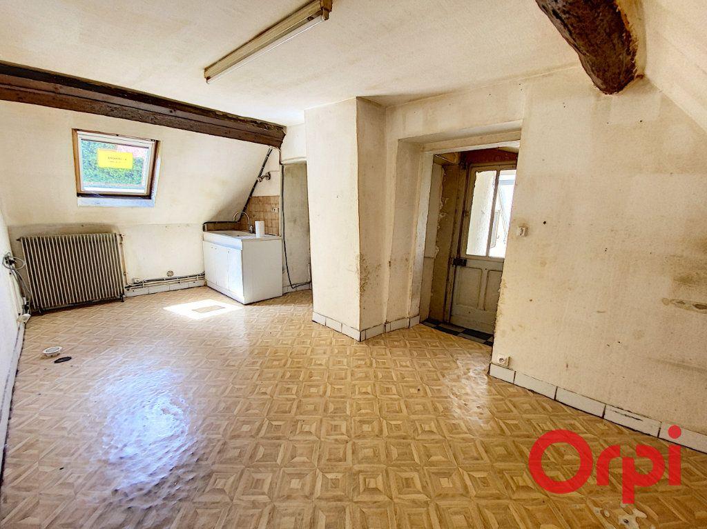 Maison à vendre 2 45m2 à Saint-Amand-Montrond vignette-4