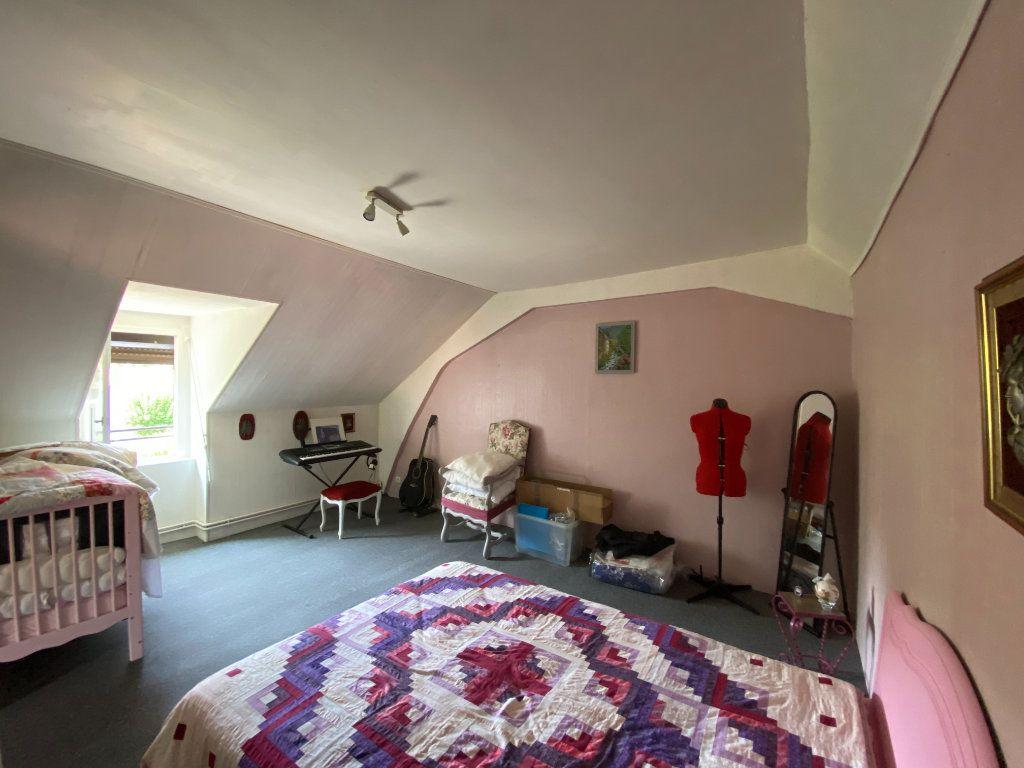 Maison à vendre 4 133m2 à Charenton-du-Cher vignette-8
