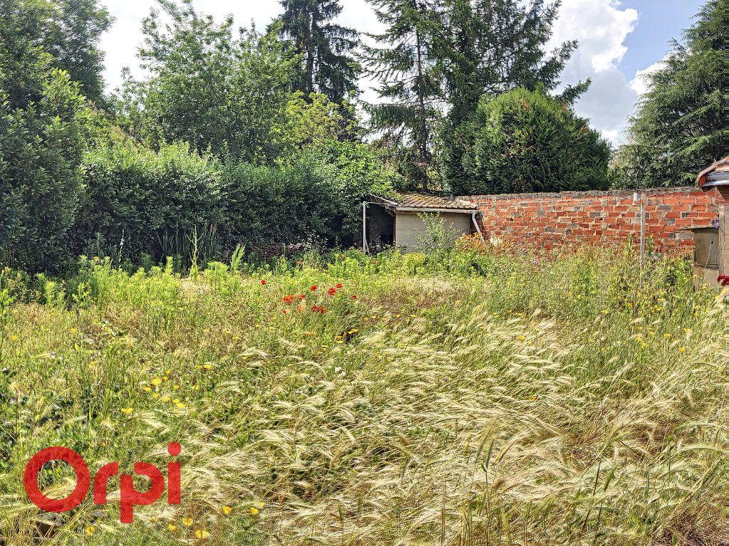 Maison à vendre 4 130.53m2 à Ainay-le-Château vignette-10