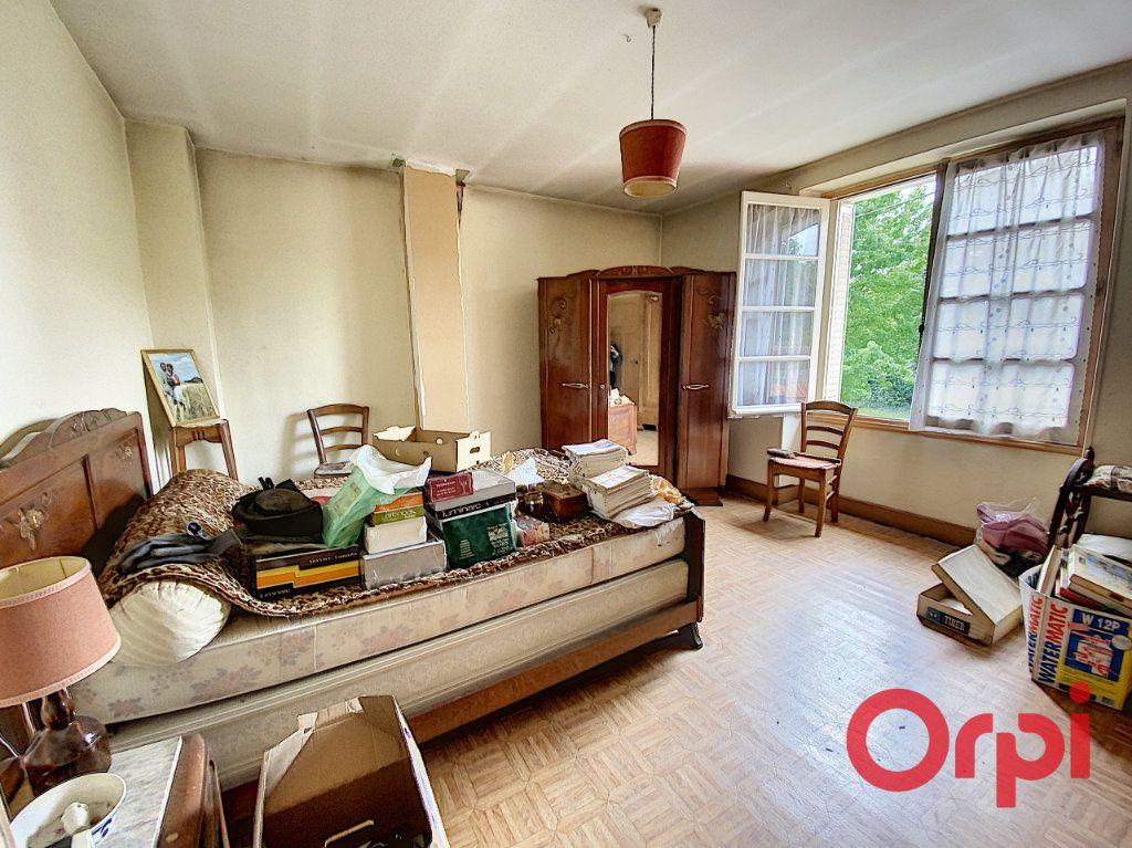 Maison à vendre 3 75m2 à Ainay-le-Vieil vignette-6