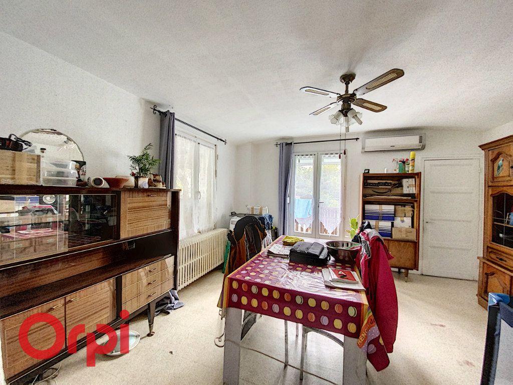 Maison à vendre 4 100m2 à Dun-sur-Auron vignette-7