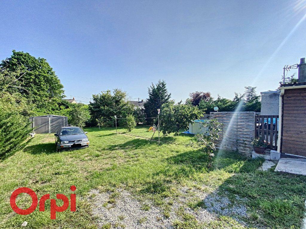 Maison à vendre 4 100m2 à Dun-sur-Auron vignette-10