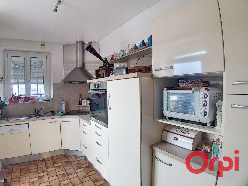 Maison à vendre 6 173m2 à Charenton-du-Cher vignette-4