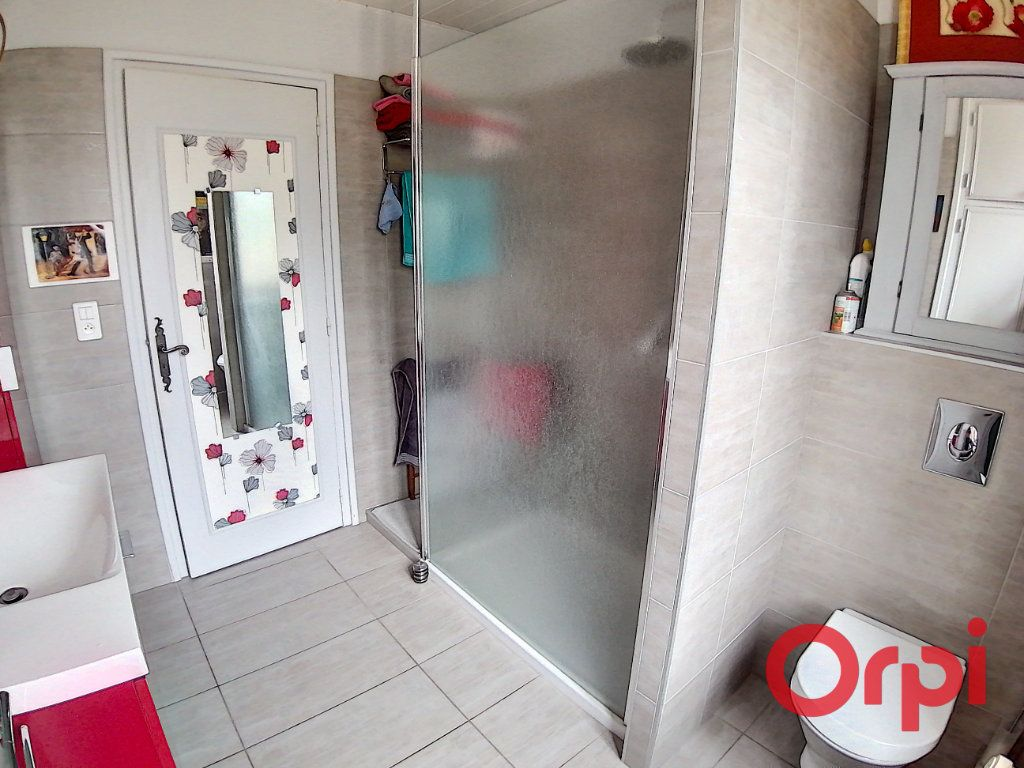 Maison à vendre 6 173m2 à Charenton-du-Cher vignette-6