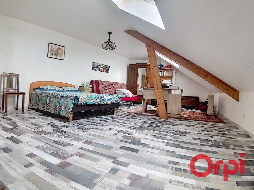 Maison à vendre 6 173m2 à Charenton-du-Cher vignette-9
