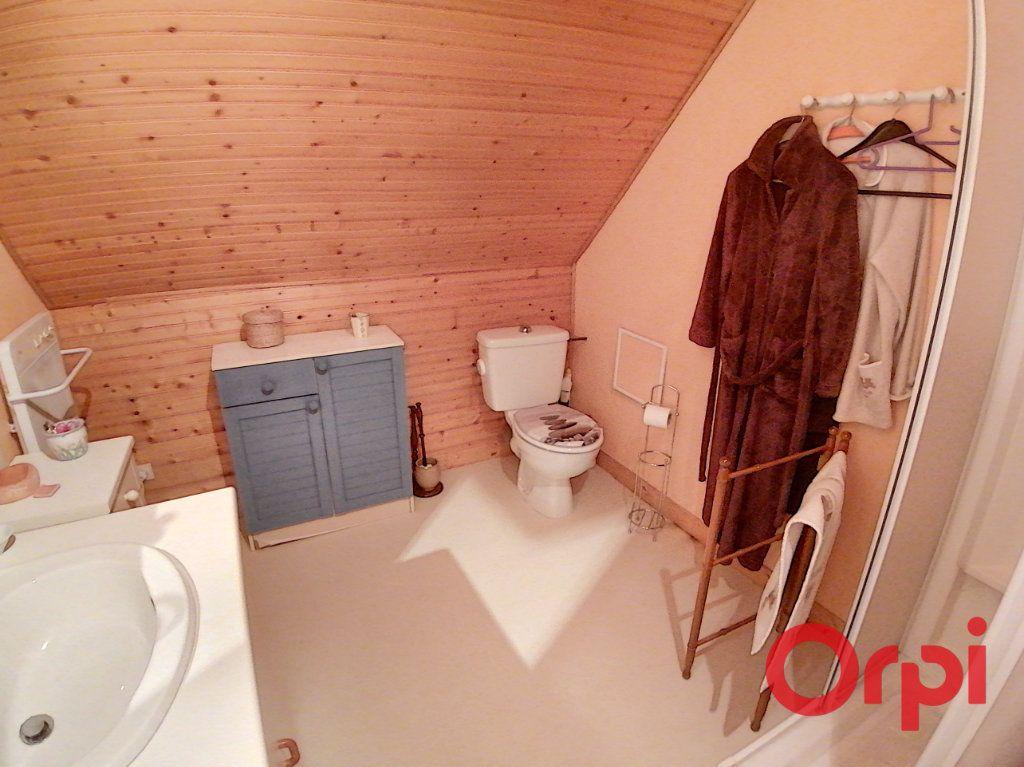 Maison à vendre 6 173m2 à Charenton-du-Cher vignette-10