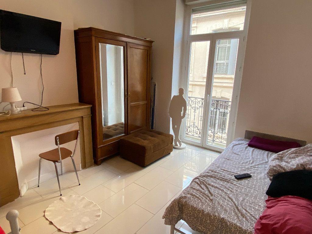 Appartement à louer 4 68m2 à Montpellier vignette-7