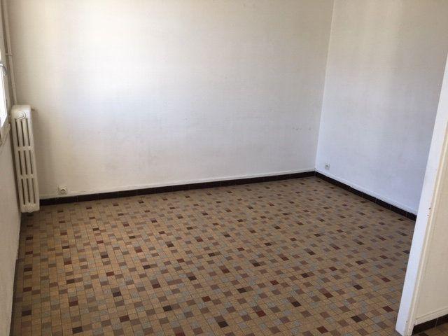 Appartement à louer 3 63m2 à Montpellier vignette-3