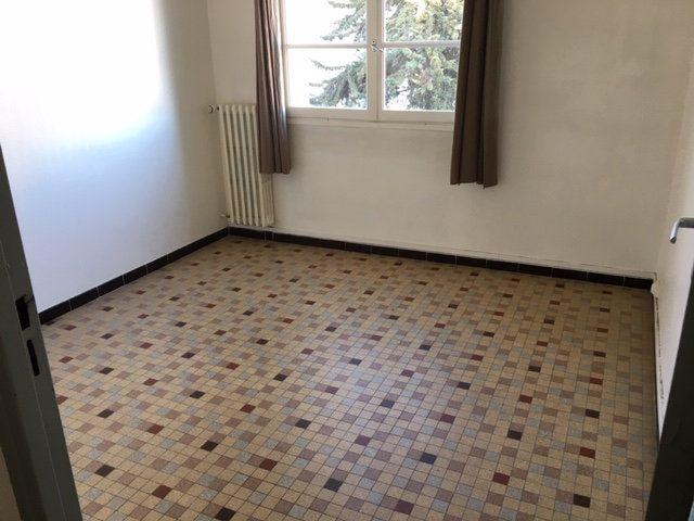 Appartement à louer 3 63m2 à Montpellier vignette-6