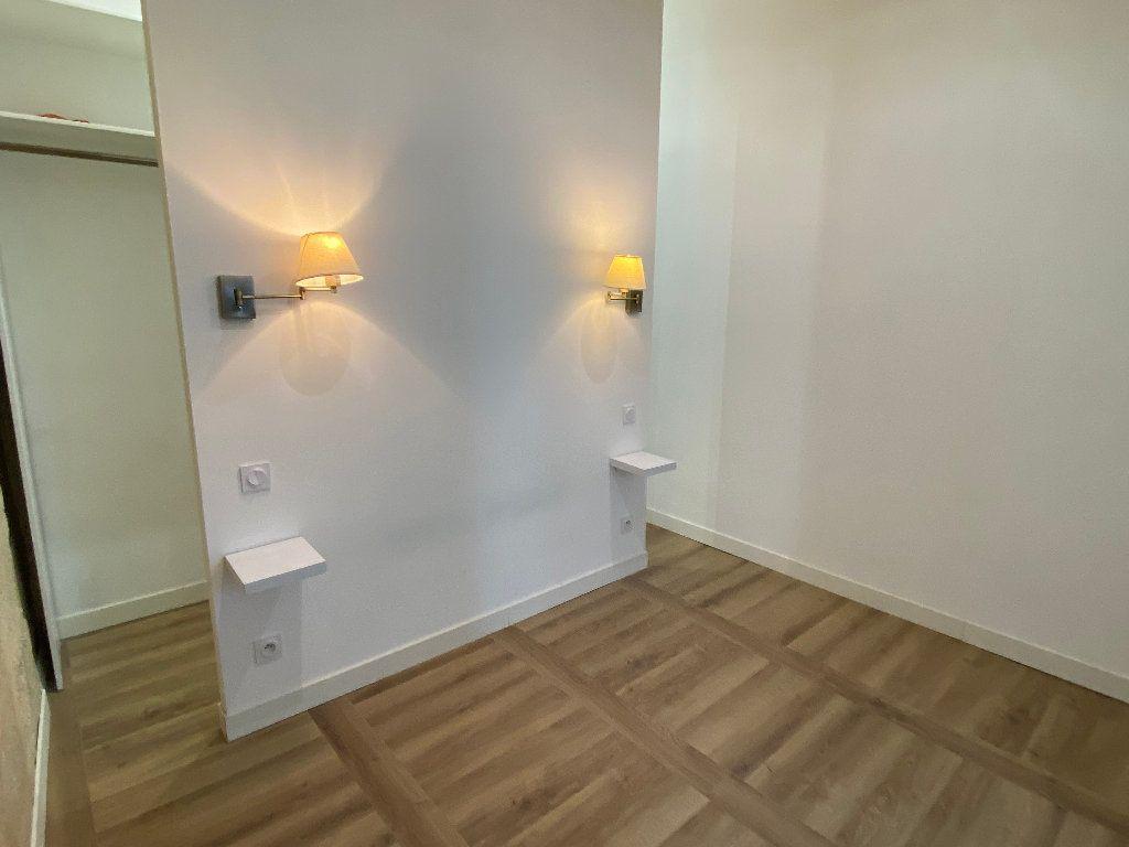 Appartement à louer 2 53m2 à Montpellier vignette-5