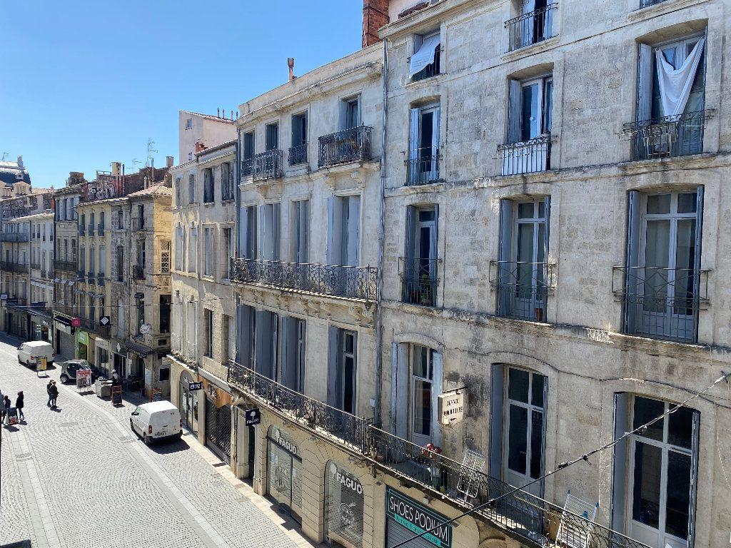 Appartement à louer 2 53m2 à Montpellier vignette-7