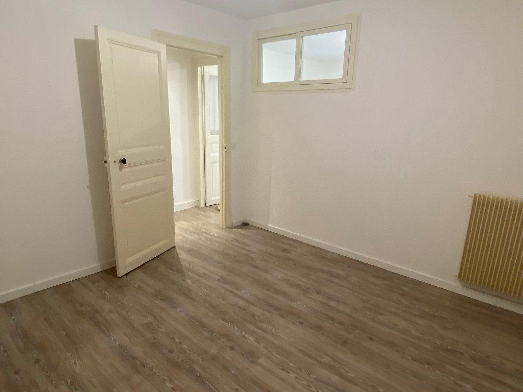 Appartement à louer 2 43.86m2 à Montpellier vignette-6