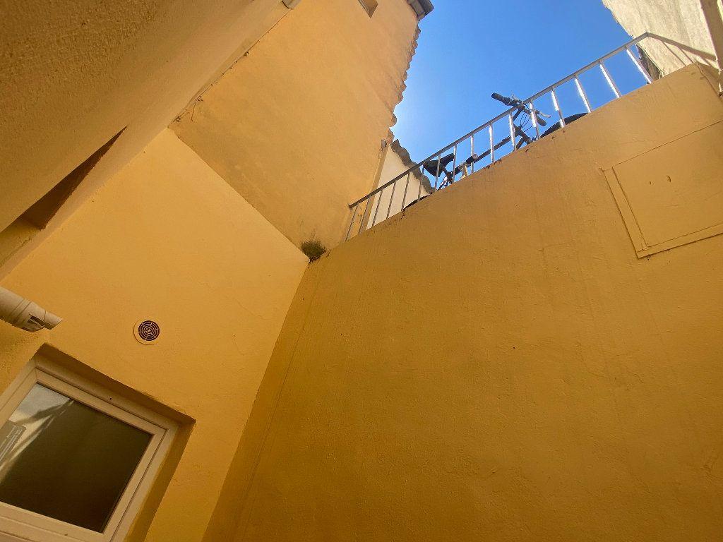 Appartement à louer 2 43.86m2 à Montpellier vignette-8