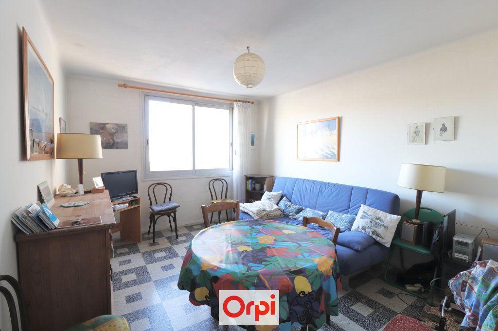 Appartement à vendre 3 51.93m2 à Marseille 14 vignette-1