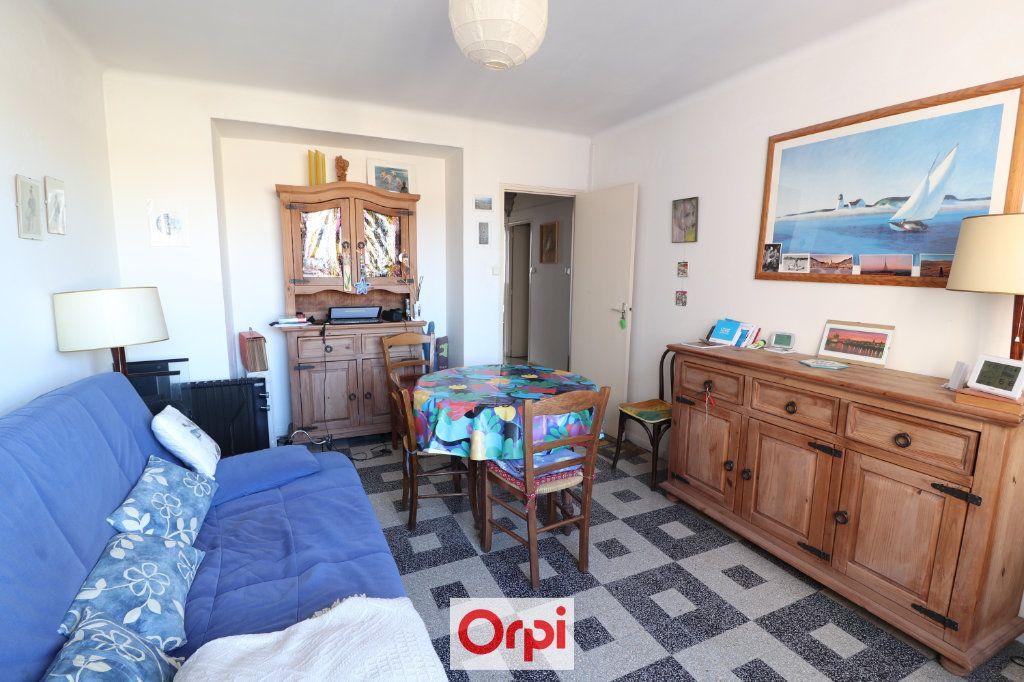 Appartement à vendre 3 51.93m2 à Marseille 14 vignette-2