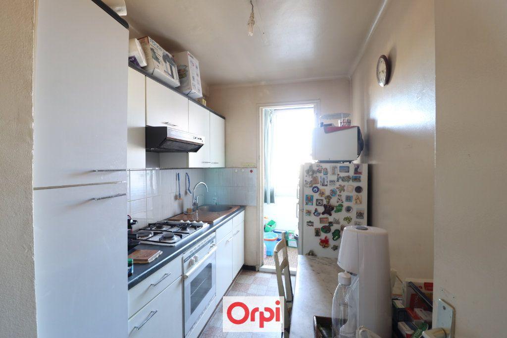 Appartement à vendre 3 51.93m2 à Marseille 14 vignette-3