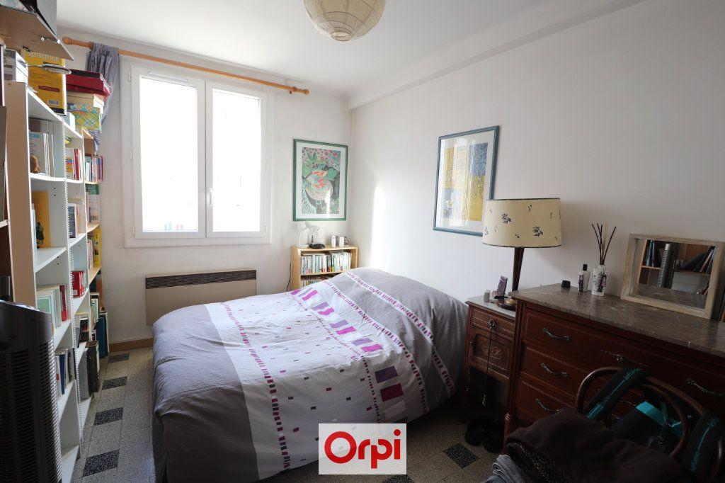 Appartement à vendre 3 51.93m2 à Marseille 14 vignette-7