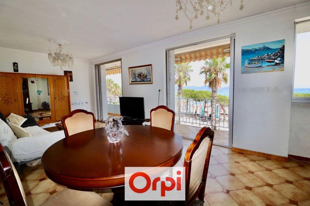 Appartement à vendre 3 54.5m2 à La Ciotat vignette-2
