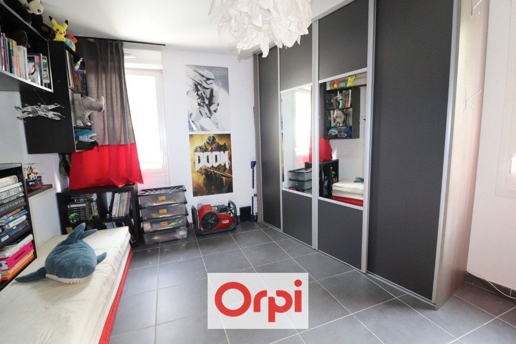 Appartement à vendre 3 55.84m2 à La Seyne-sur-Mer vignette-7