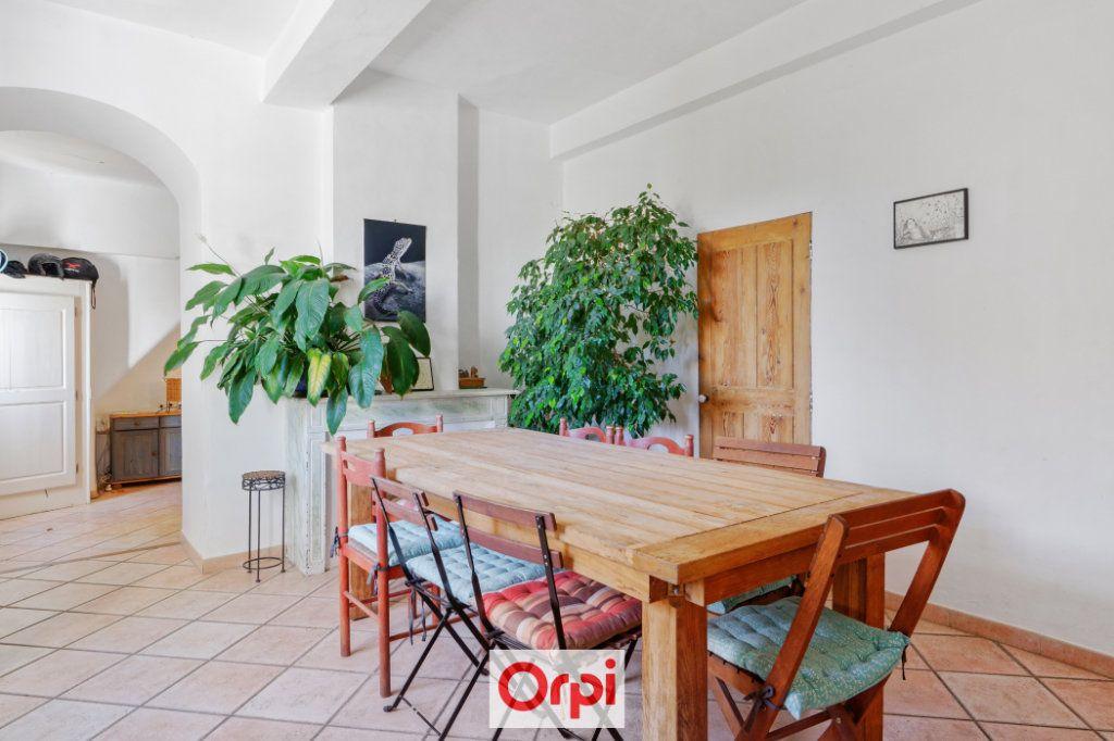 Maison à vendre 7 200m2 à La Ciotat vignette-6