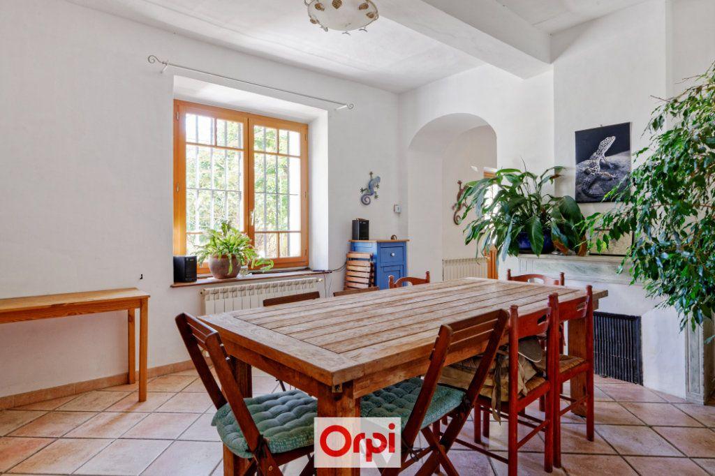 Maison à vendre 7 200m2 à La Ciotat vignette-7