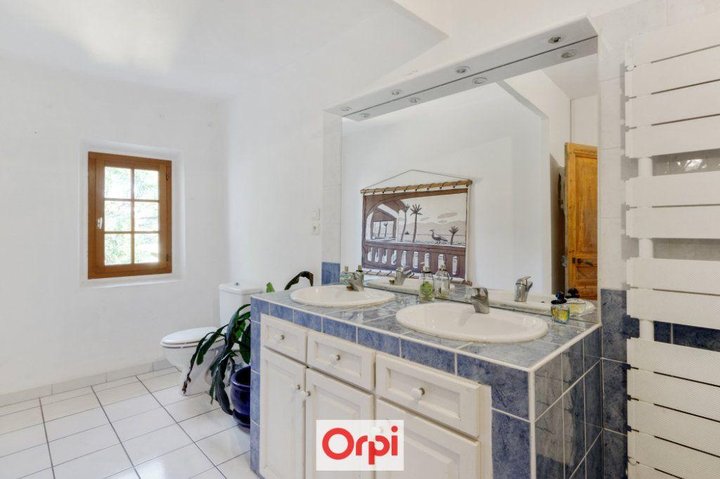 Maison à vendre 7 200m2 à La Ciotat vignette-10