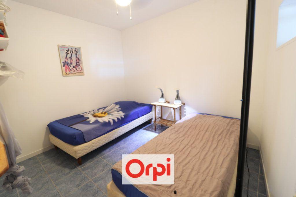 Appartement à vendre 3 56m2 à La Ciotat vignette-6