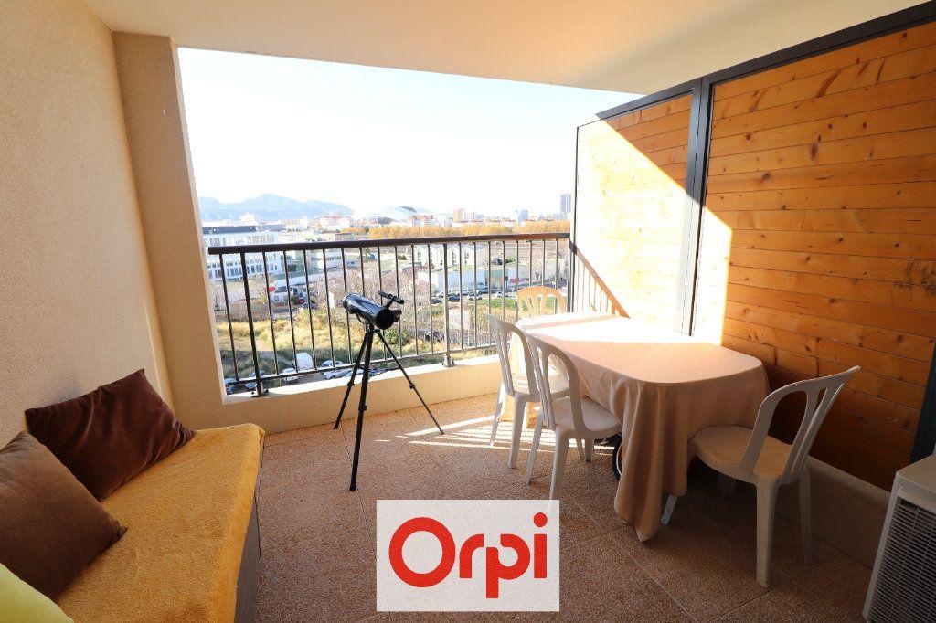 Appartement à vendre 3 60.29m2 à Marseille 10 vignette-1