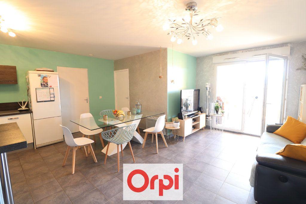 Appartement à vendre 3 60.29m2 à Marseille 10 vignette-4