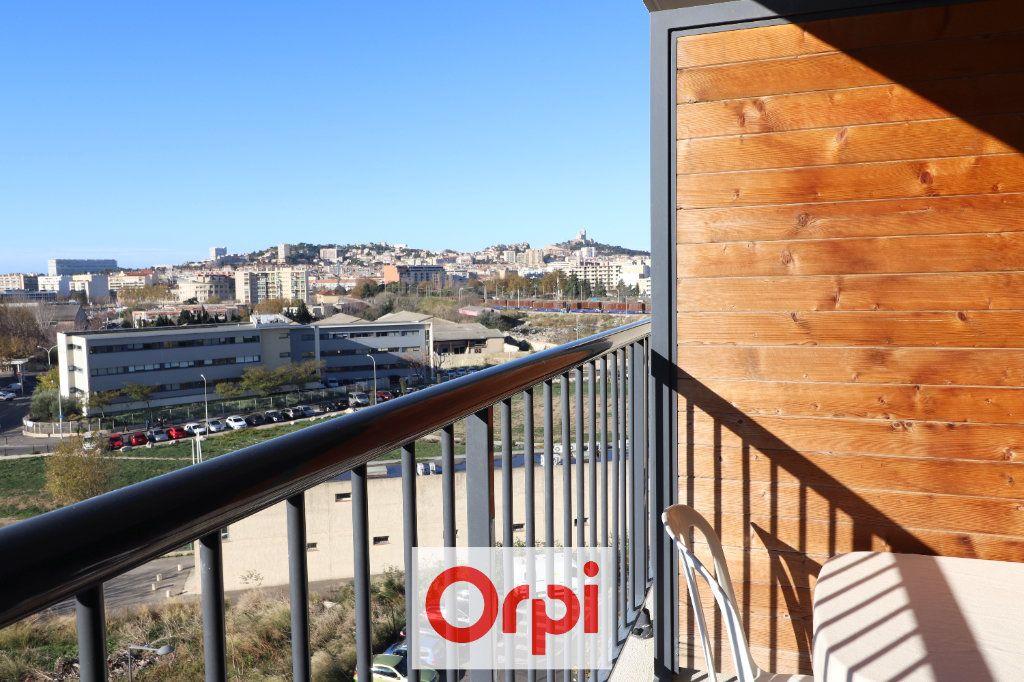 Appartement à vendre 3 60.29m2 à Marseille 10 vignette-5