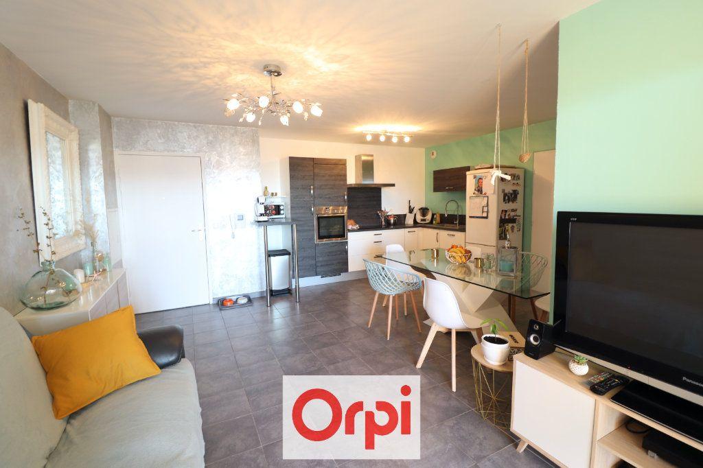 Appartement à vendre 3 60.29m2 à Marseille 10 vignette-6
