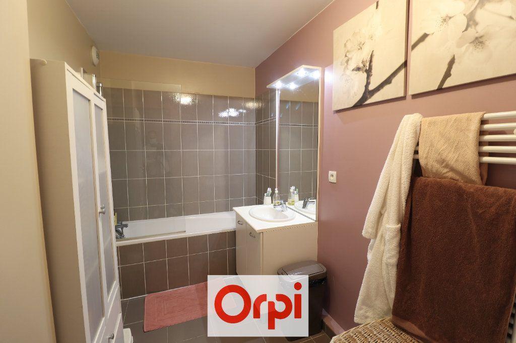 Appartement à vendre 3 60.29m2 à Marseille 10 vignette-8